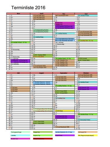 Terminliste-2016-vertikal-oppdatert-23-02-2016