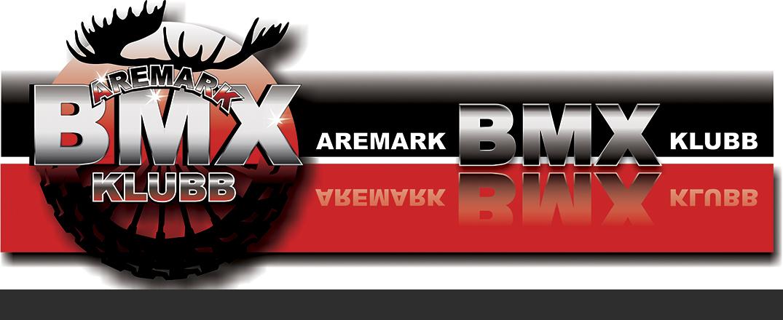 Aremark BMX klubb